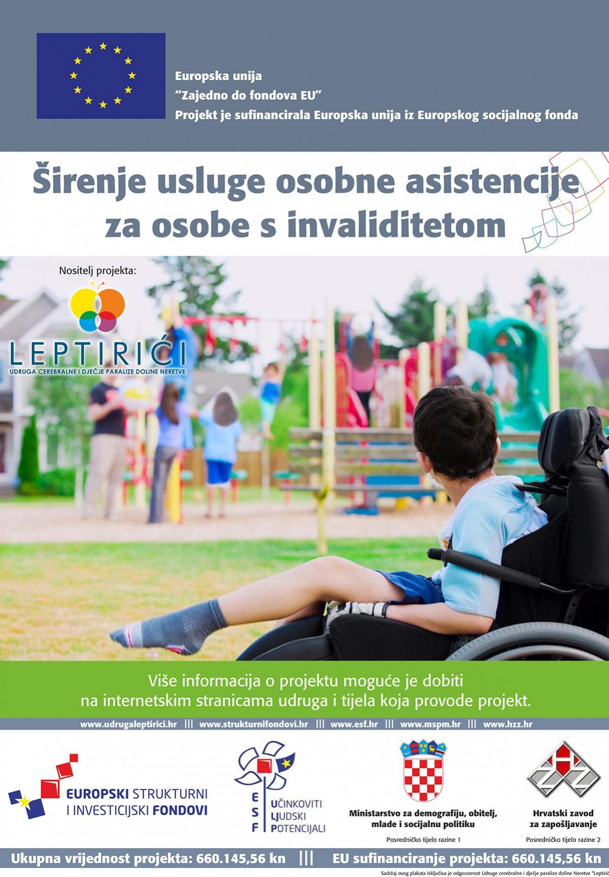 Leptirici_plakat.cdr