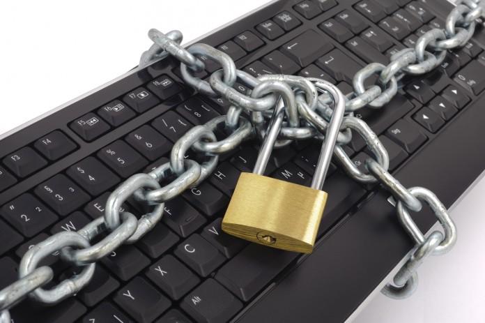 snažna lozinka