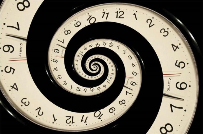 skratiti vrijeme
