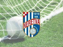NK Neretva