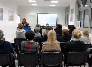 predavanje o malignim bolestima