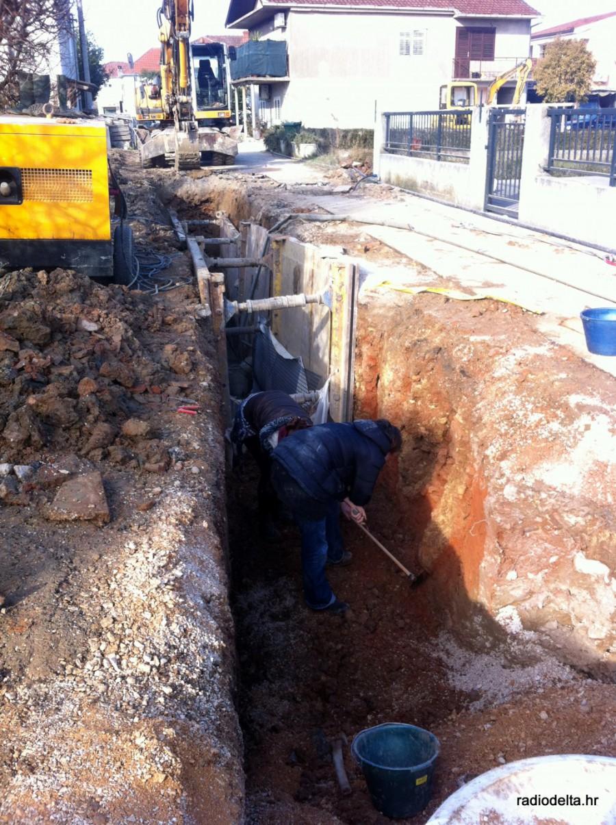 arheološki nalaz