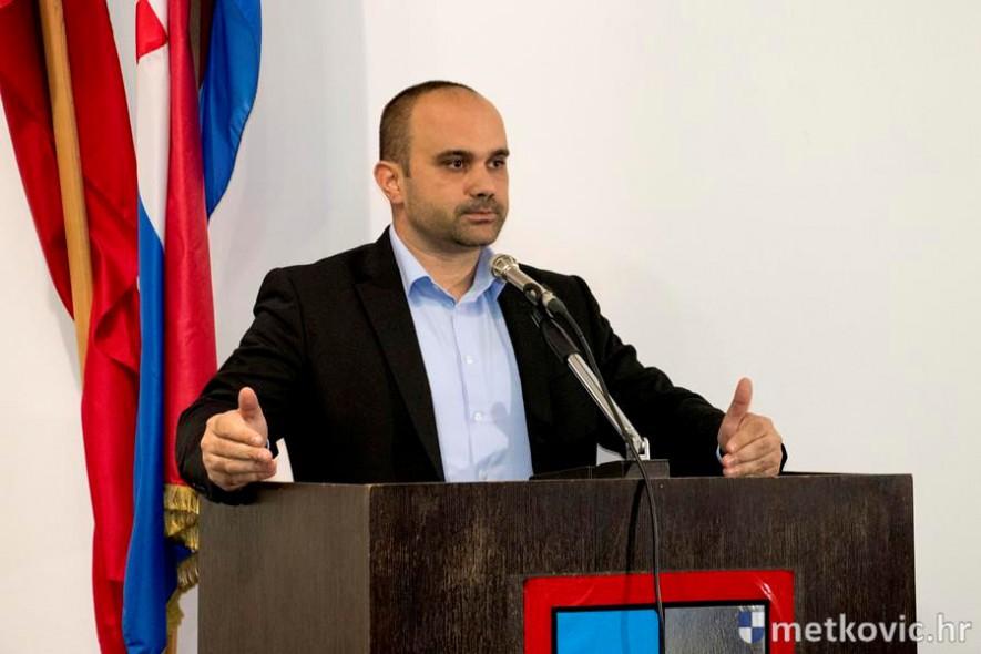 Dalibor Milan_metkovic.hr