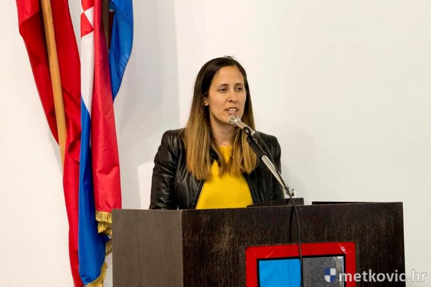 Katarina Ujdur_metkovic.hr.jpg